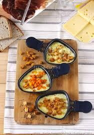 cuisine raclette recette originale raclette originale cuisine salée cheesy recipes