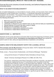 Writing an annotated bibliography aploon Example Of Apa Reference Format For Website Cover Letter Templates Cover  Letter Templates