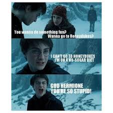 Hermione Memes - 102 best the burn board images on pinterest funny stuff funny