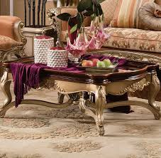 Pink Coffee Table Coffee Table Savannah Collections