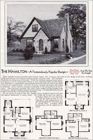 best 25 kit homes ideas on pinterest tiny house kits house