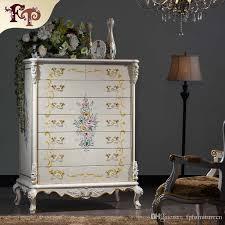 Manufacturers Of Bedroom Furniture Best Italian Classic Furniture Manufacturer Antique Bedroom