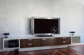 Living Room Tv Unit Furniture by Tv Cabinet Images U0026 Stock Pictures Royalty Free Tv Cabinet Photos