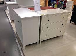 meubles ikea chambre table de maquillage ikea meuble maquillage ikea fresh meuble chambre