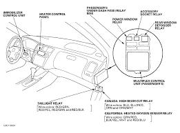 wiring diagrams trailer light plug trailer wiring kit 6 way