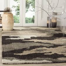 9 X 6 Area Rugs 33 Best Living Room Rug Images On Pinterest Home Decor Store