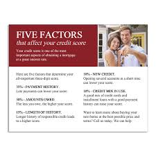 direct response postcards archives real estate marketing