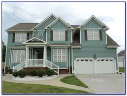 Home Design Exterior Color Schemes Exterior Paint Schemes Home Exterior Paint Schemes Surprise Design