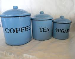 cool kitchen canisters 89 best canister sets images on vintage kitchen