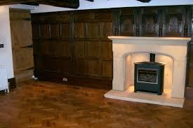jb stone masonry fireplaces fire surrounds u0026 hearthsj burton