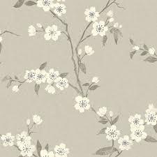 wallpapers kitchen living room u0026 children u0027s wallpaper john lewis