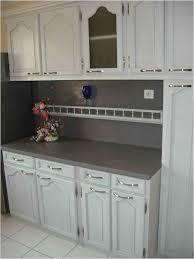 renovation meuble de cuisine v33 renovation meuble cuisine élégantv33 renovation meuble cuisine