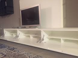 Mondo Convenienza Mobile Tv by 100 Soggiorno Skema Mondo Convenienza Tv Unit Pinterest Tv