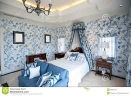 chambre avec papier peint papier peint de chambre coucher collection avec galerie a newsindo