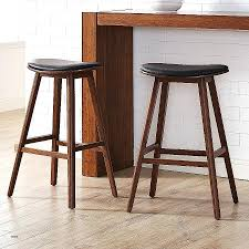 Wall Bar Table Kitchen Bar Table Sets Height Style And Chairs Small Pub