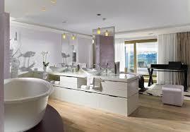 chambre suite parentale plan de suite parentale dressing et salle de bain mh home design