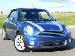 convertible cars mini cooper convertible in north carolina for sale used cars on