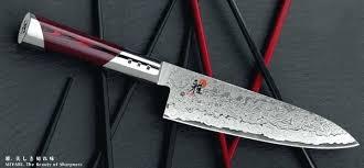 high quality japanese kitchen knives japanese kitchen knives uk photogiraffe me