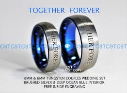 doctor who wedding ring 22 best rings images on wedding bands rings and