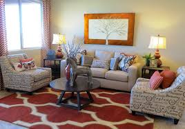 Casual Chairs For Living Room With Regard To Property - Chairs for family room