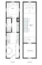 4 bedroom single floor house plans kerala style floor plan houses