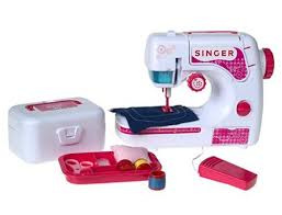 singer chainstitch battery operated sewing machine review best