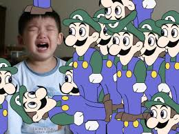 Weegee Memes - image result for weegee memes weegee meme pinterest weegee