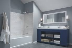 bathroom improvements ideas 7 bathroom renovation ideas to rejuvenate your space dwell