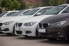 company car bmw bmw is best car to attract staff says fleet survey fleet