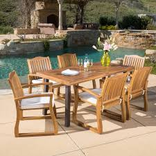 Frontgate Patio Furniture Clearance by Christopher Knight Patio Furniture Sale Home Outdoor Decoration