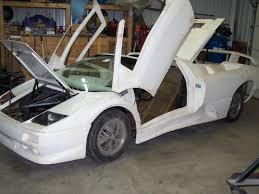 lamborghini replica kit car car shipping rates services lamborghini diablo