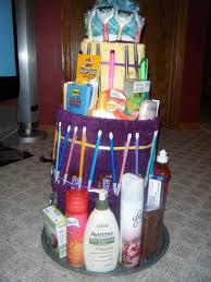 kindergarten graduation gift graduation gift ideas for kindergarten to college a towel cake