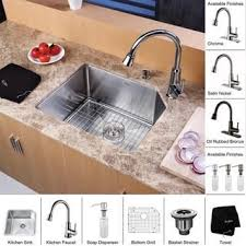kitchen faucet placement 15 best kitchen faucets images on kitchen faucets