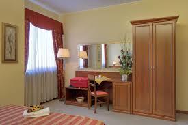 room furniture set traditional hotel room furniture set hotel room headboard