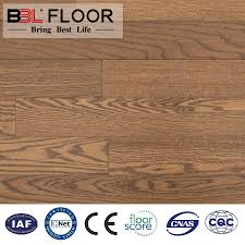Best Saw For Laminate Flooring Saw Mark Oak Engineered Wood Flooring Saw Mark Oak Engineered