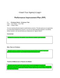 party menu planner template 41 free performance improvement plan templates examples free performance improvement plan template 25