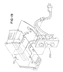 patent us6444954 toaster ovens google patents
