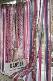 Shabby Chic Curtains Cottage 32 Best Our Curtains And Backdrops Images On Backdrops