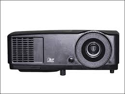 Ceiling Mounted Projectors by Projector 1080 Hd Short Throw High Lumens Good Buy