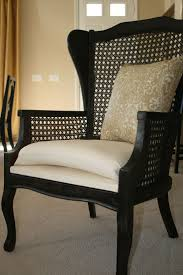 14 best rocking chair perfect home images on pinterest rocking