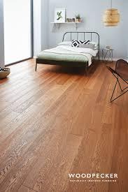 Difference Between Engineered Wood And Laminate Flooring Raglan Coffee Oak Coffee Engineered Wood And Wood Flooring