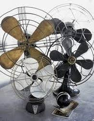 antique fans antiques toys antique fans retailer from chennai