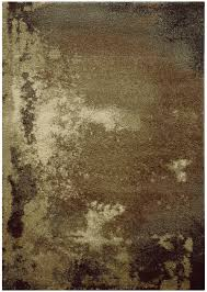 Overstock Oriental Rugs Covington Rug Collection By Sphinx Payless Rugs