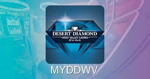 casino si e social desert valley casino home