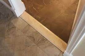 Floor Transition Ideas Tile To Carpet Transition Ideas U2014 Room Area Rugs