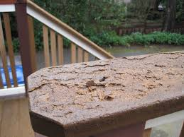 can composite decking be recycled advantagelumber decking blog