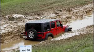 bantam jeep bantam jeep festival mudpit youtube