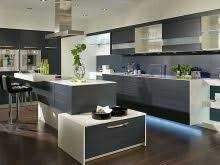 interior design for kitchen room kitchen room interior design interior design ideas kitchen