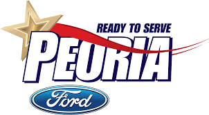 ford logo png home peoria ford seemynewvehicle com