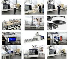 39 best scm woodworking machinery images on pinterest